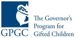 The Governor's Program for Gifted Children